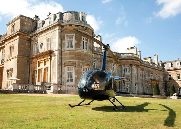 the mansion melbourne luton hoo hotel review the arbuturian 29681