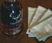 The Hyde Bar Whisky Club