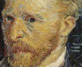 Van Gogh and Britain at the Tate