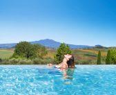 Spa of the Month: Bagni di Pisa