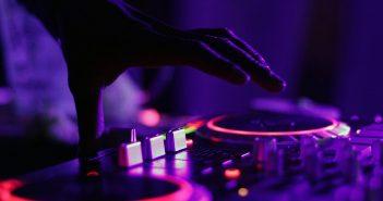 Music Zero to DJ Hero…in just eight hours