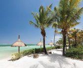 Wellness in Paradise: Heritage Le Telfair, Mauritius