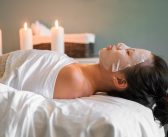 Spa of the Month: Mindful Facial