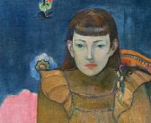 Gauguin and the Impressionists at The Royal Academy