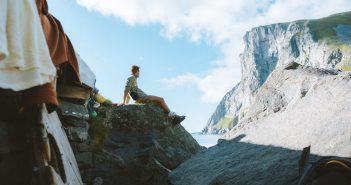 Nuet Aquavit: The Spirit of Norway